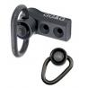 GG&G SCAR Quick Detach Rear Sling Attachment