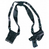 Gould & Goodrich B804 Shoulder Concealment Holster