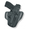 Gould & Goodrich 802 Two Slot Pancake Holster