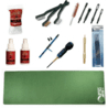 Gunslick .30 Caliber Carbon Fiber Cleaning Essentials Kit 32012-KIT2