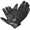 Hatch CoolTac Police Duty Gloves CT250