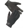 Hatch Mechanics Glove HMG100