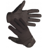 Hatch Street Guard with X11 Liner SGX11 Gloves