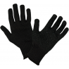 Hatch Super Dot Postal Gloves RDP55