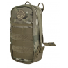 Hazard4 Broadside MOLLE 9in x 5in Utility Pouch