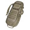 Hazard4 Evac Smuggler Padded Rifle Sling Pack