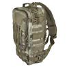 Hazard4 Switchback Sling Pack