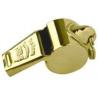 C&D Sound Acme Whistle Brass Thunderer- Bagged 60.5PB