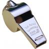 C&D Sound Acme Whistle Nickel Thunderer-Blister Card 58.5NP