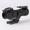 Holosun TUBE HS406A Red Dot Sight