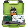 Hoppe's 9 Elite Zombie Rifle/Shotgun Cleaning Kit