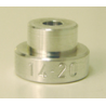 Hornady Lock n Load Comparator 1pc Bullet Insert