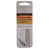Hornady Primer Pocket Reamer Small 041203