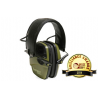 Howard Leight Impact Sport Electronic Noise Amplification Earmuffs R-01526