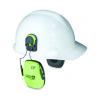 Howard Leight Leightning Hi-Visibility Noise Blocking Earmuff