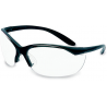 Howard Leight Vapor 2 Light Weight Shooting / Protective EyeGlasses