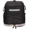 Humminbird PTC U Portable Carrying Case