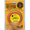Hunter's Specialties Photodegradable Trail Tape 00790