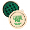 Hunter's Specialties Primetime Natural Pine Scent Wafers 3 Per Pack 01024