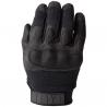 HWI Hard Knuckle Touchscreen Glove