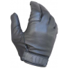 HWI KLD100 KEVLAR® Lined Leather Duty Glove