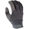 HWI KPD100 KEVLAR® Palm Duty Glove