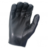 HWI Puncture/Cut Resistant Duty Glove