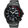 J. Springs Automatic Mens Watch 4