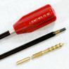 J. Dewey Nylon Coated Cleaning Rods