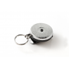 Key-Bak 484 Retractable Reel