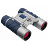 Konus Explo 10x25 Pocket Binoculars 2024