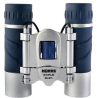 Konus Explo 8x21 Pocket Binoculars 2023