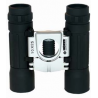 Konus 10x25 Basic Pocket Binoculars 2015 with Ruby Coating in Blister