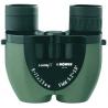 Konus Zoomy 25 Pocket Zoom 8-17x25 Binoculars 2059