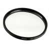 Kowa 72mm Multi-Coat Clear Protector Protective Filter for TSN-660 Series 66mm Spotting Scopes TSE-FL66