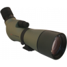 Kowa 77 mm High Performance Spotting Scopes Prominar TSN-770 Series - Waterproof/ Fogproof Spotting Scopes