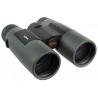 Kowa 10x42 Waterproof Binoculars - C3 Prism Coating