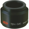 Kowa Digiscoping TSN-DA1 Digital Photo Adapter for Kowa 60mm, 66mm 82mm Spotting Scopes