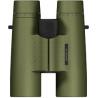 Kowa Genesis 8.5x44mm Roof Prism Waterproof Binoculars