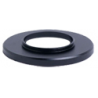 Kowa Spotting Scope Camera Adapter Rings TSN-AR