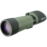 Kowa 82mm Angled Spotting Scope TSN-82SV - Body Only