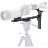Kowa Spotting Scope Universal Mount System for Digital Camera, Video Camera TSN-DA3