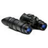 EOTech M-953 Omega PVS-15 Night Vision Binocular, US Spec
