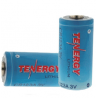 Laser Devices 3-volt 123A Lithium Battery Packs