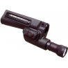 Laser Devices MP5 LDITL-S Incandescent / LED Light Foregrip w/ Momentary/Positive Off Rocker Switch