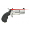 Laserlyte NNA 22Mag Grip Red Laser Sight