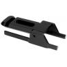 Lasermax LMS-HKADP-F Railmount Adapter for full-size H&K pistols
