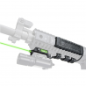 LaserMax Uni-Max Rifle Value Pack
