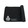 Leapers UTG 14.75x52in Universal Firearm Cleaning Mat