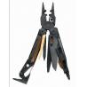 Leatherman MUT EOD Multi-Tool w/ MOLLE Sheath